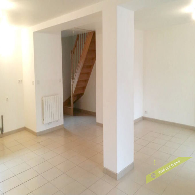 Offres de location Maison Druillat (01160)