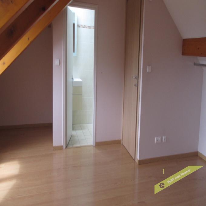 Offres de location Duplex Saint-Genis-Pouilly (01630)