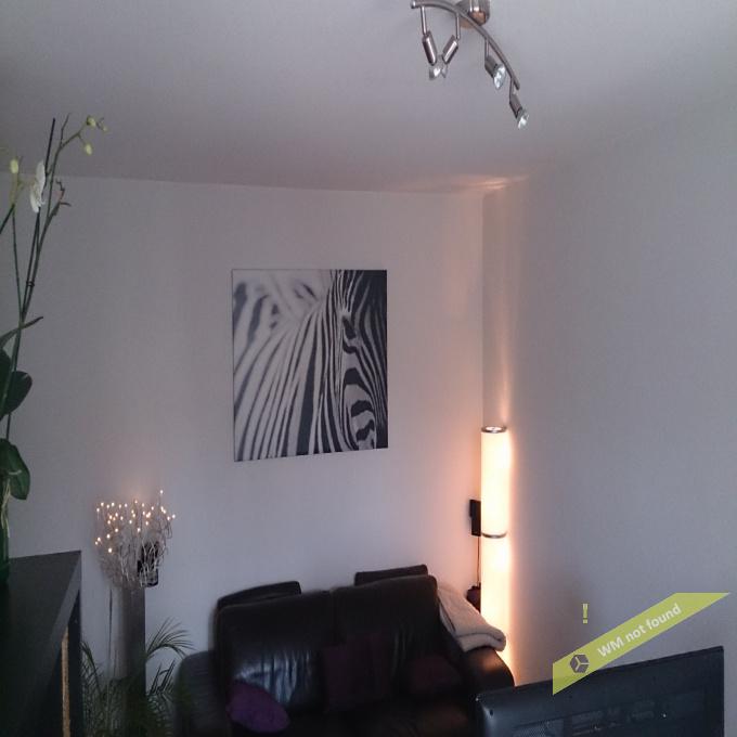 Offres de location Appartement Ville-la-Grand (74100)