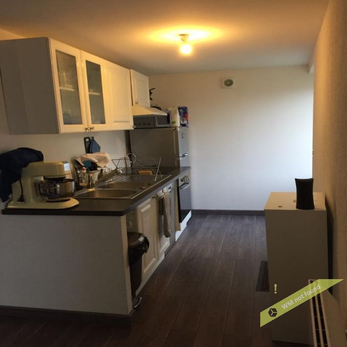Offres de location Appartement Collonges (01550)