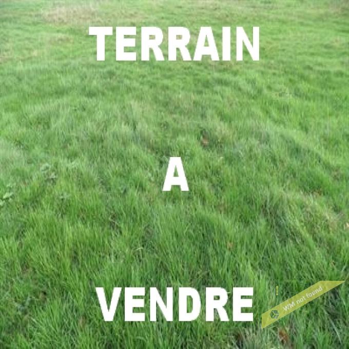Offres de vente Terrain Prévessin-Moëns (01280)
