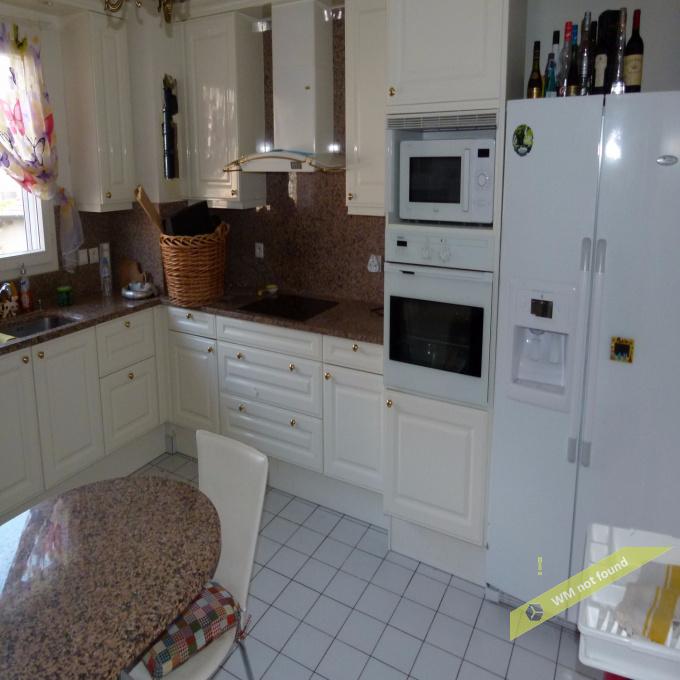 Offres de vente Duplex Divonne-les-Bains (01220)