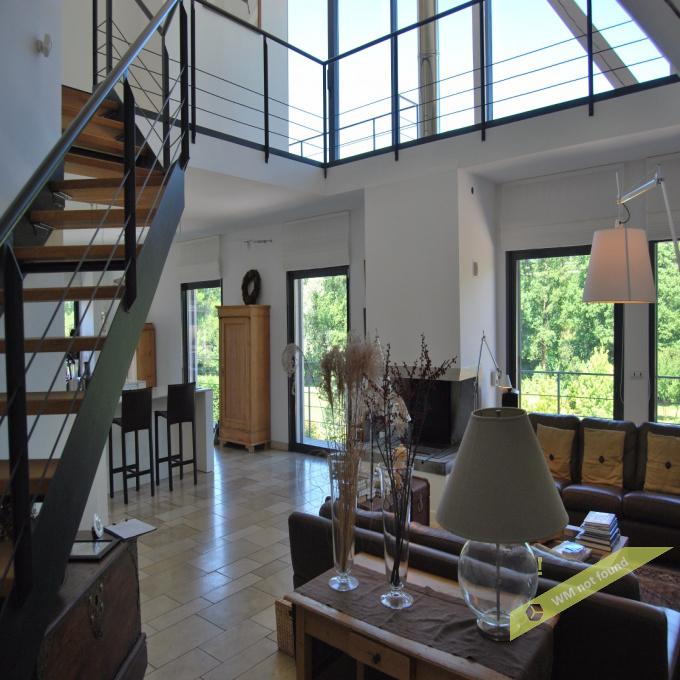 Offres de location Maison de village Prévessin-Moëns (01280)