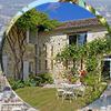 Louer une maison/villa à Ferney-Voltaire