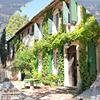 Louer une maison/villa à Thoiry