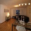 Acheter un appartement à Thoiry